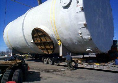 load tank1979