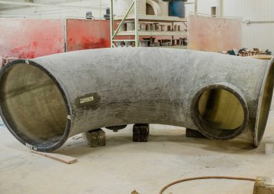 large-pipe