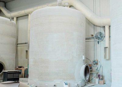 tall-cylinder
